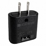 USB Power supply - US